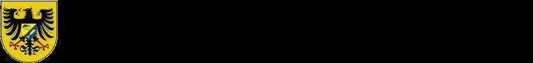 Schlaraffia-Aquisgranum
